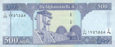 AfghanistanPNew-500Afghanis-SH1381-2002-donatedsrb_b