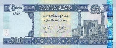AfghanistanPNew-500Afghanis-SH1381-2002-donatedsrb_f