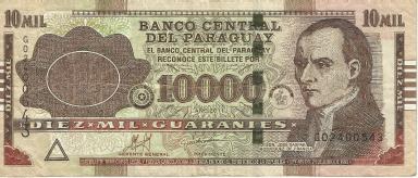 Anverso10000