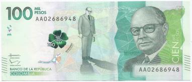 Billete_de_100_mil_pesos_colombianos_anverso