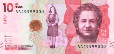 Billete_de_10_mil_pesos_colombianos_anverso_2