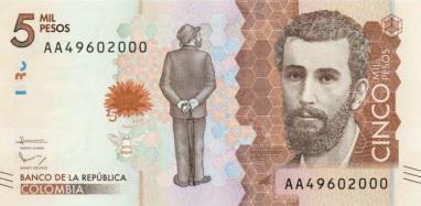 Billete_de_5_mil_pesos_colombianos_anverso