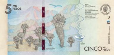Billete_de_5_mil_pesos_colombianos_reverso