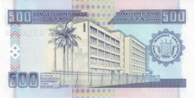 BUR0045r