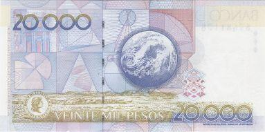 COP_20000_reverso_(1996-2016)