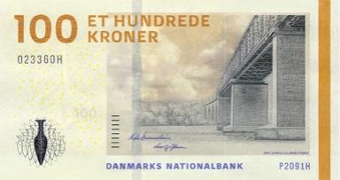 DKK_100_obverse_(2009)
