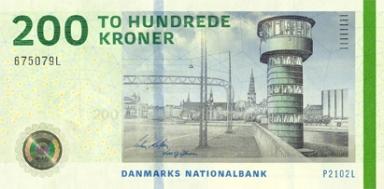 DKK_200_obverse_(2009)