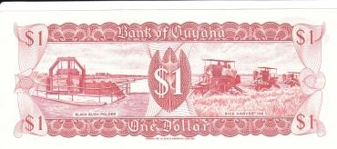 GuyanaP21g-1Dollar-(1966-92)-donatedrrg_b