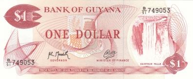 GuyanaP21g-1Dollar-(1966-92)-donatedrrg_f