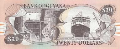GuyanaP30-20Dollars-(1996)-donatedsb_b