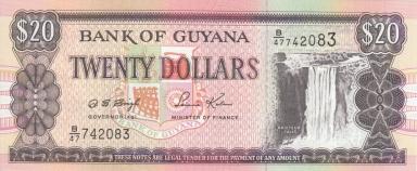 GuyanaP30-20Dollars-(1996)-donatedsb_f
