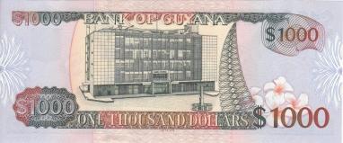 GuyanaPNew-1000Dollars-(2000)_b