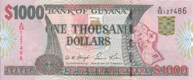 GuyanaPNew-1000Dollars-(2000)_f