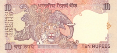 indiaP89-10Rupees-(1999)-donated_b