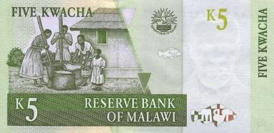 MalawiP36-5Kwacha-1997_b