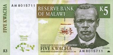 MalawiP36-5Kwacha-1997_f