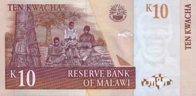 MalawiP37-10Kwacha-1997_b