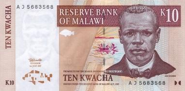 MalawiP37-10Kwacha-1997_f