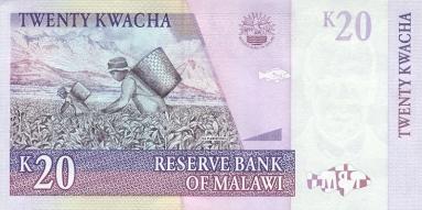 MalawiP38-20Kwacha-1997-donatedsrb_b