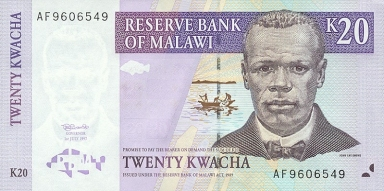 MalawiP38-20Kwacha-1997-donatedsrb_f