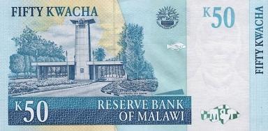 MalawiP39-50Kwacha-1997_b
