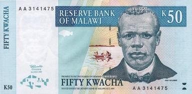 MalawiP39-50Kwacha-1997_f