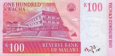 MalawiP40-100Kwacha-1997_b