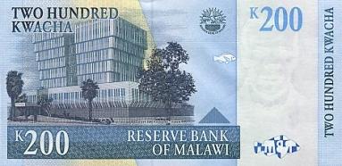 MalawiP41-200Kwacha-1997_b