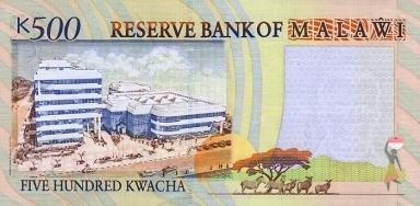 MalawiPNew-500Kwacha-2001_b