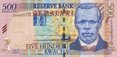 MalawiPNew-500Kwacha-2001_f