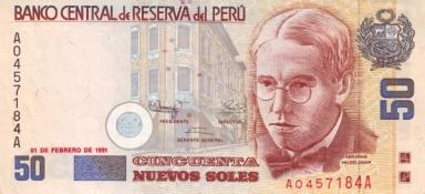 PER0154-1o