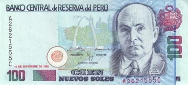 PER0155bo