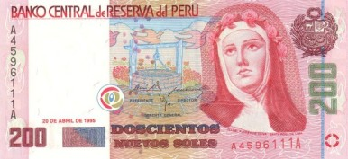 PER0162ao