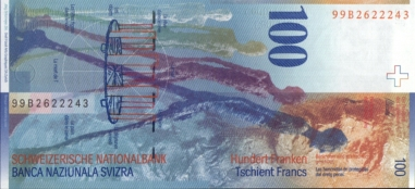 SwitzerlandP69c-100Franken-1998-donatedsrb_b