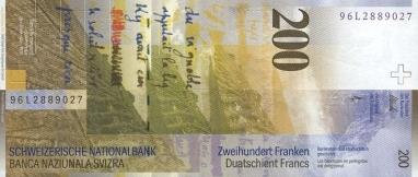 SwitzerlandP70-200Franken-1996-donatedsrb_b