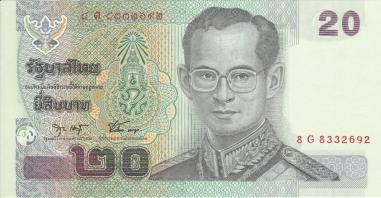 ThailandP109-20Baht-(2003)_f