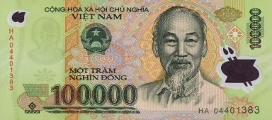 VietnamPNew-100000Dong-(20)04-dml_f