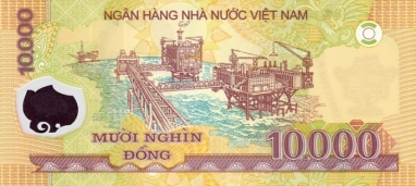 VietnamPNew-10000Dong-(20)06-dml_b