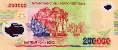 VietnamPNew-200000Dong-(20)06-dml_b