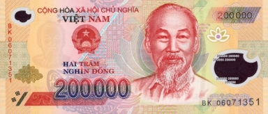VietnamPNew-200000Dong-(20)06-dml_f