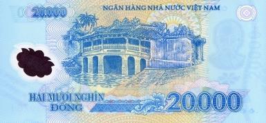 VietnamPNew-20000Dong-(20)06-dml_b