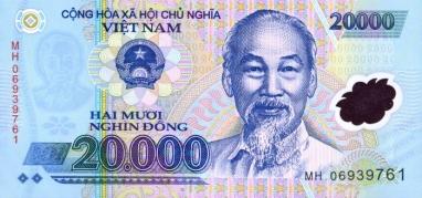 VietnamPNew-20000Dong-(20)06-dml_f