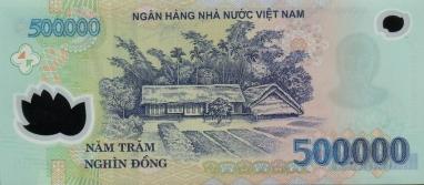 VietnamPNew-500000Dong-(20)03-donatedoy_b
