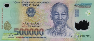 VietnamPNew-500000Dong-(20)03-donatedoy_f