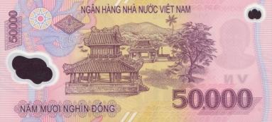 VietnamPNew-50000Dong-(2003)_b