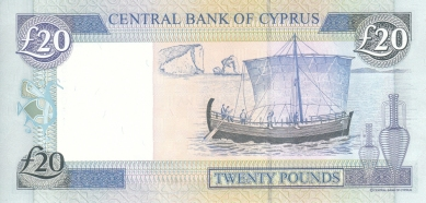 CyprusP60-20Pounds-1997-donatedth_b