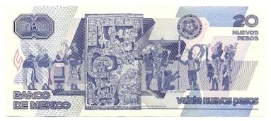 Peso20-TipoB-Reverso