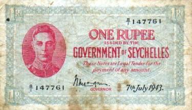 RupiaSeszelska1943