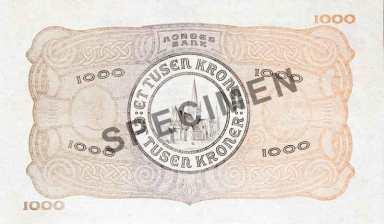 ii-1000-bakside