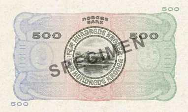 ii-500-bakside